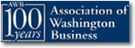 Assocation of Washington Business Spokane WA